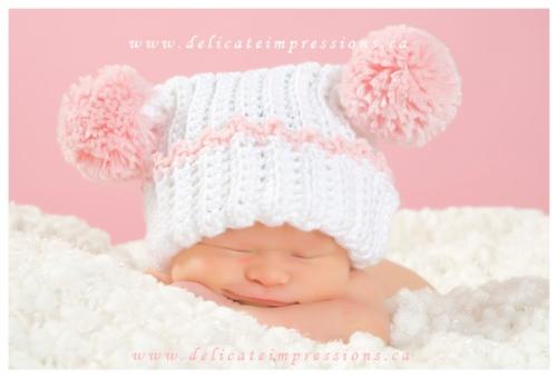 mia-newborn2