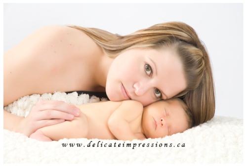 mya-newborn3
