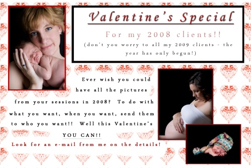 valentines-special