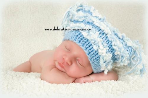 Baby Christian 279