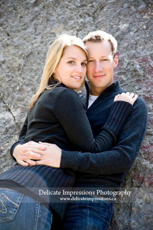 Donna And Matt 018